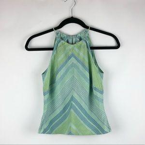 ❤️5 for $25 Ann Taylor LOFT Petites Sleeveless Top